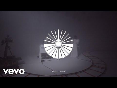 Greta Van Fleet - Heat Above (Official Video)