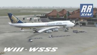 Pmdg 747 400 Livery Skype
