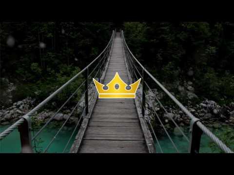 Shawn Hook - Reminding Me ft. Vanessa Hudgens