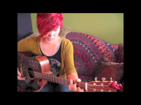Tiny Couch Sessions: When Love Dies