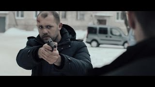Боевики русские, МАЙОР, популярные фильмы, посмотреть фильм онлайн,Россия 2014(TV)