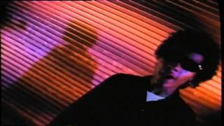 DJ Quik - Streets iz callin (J box Remix 2012)