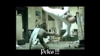 Stryper - The Rock That Makes Me Roll - Subtítulos en español - Jet Li