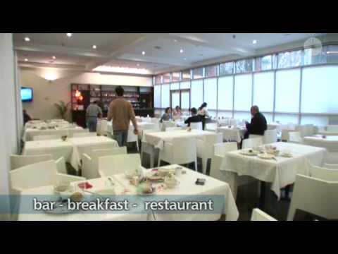 Hotel Best Western Milton Milano