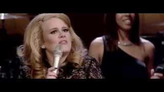 Adele-My Same