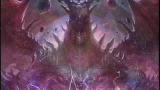 Arch Enemy - Hydra (Instrumental)