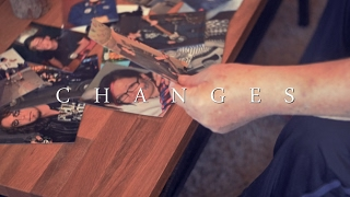 Video Another False Story - Changes (Official music video)