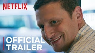 I Think You Should Leave with Tim Robinson | Official Trailer [HD] | Netflix