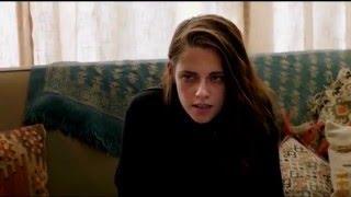 Kristen Stewart - Anesthesia SUMMER OVERTURE