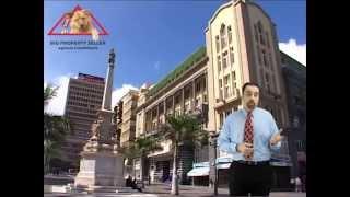 Недвижимость на Тенерифе - купить: цены, описание, презентации