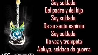 Soy Soldado - Juan Luis Guerra con letra