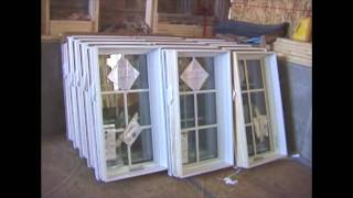 Laraway Construction Video 2012