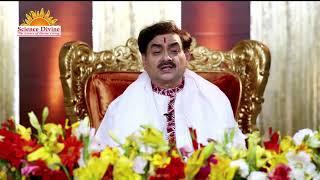 साक्षी राम कृपाल जी महाराज || Vichar Shakti Ka Vigyan