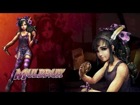 Видео № 0 из игры La-Mulana 1 & 2: Hidden Treasures Edition (US) [NSwitch]