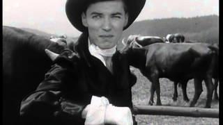 1963 Karel Gott - Zdvořilý Woody