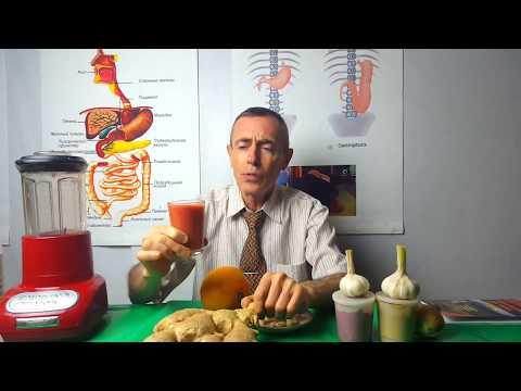 Комплекс витамин для мужчин для улучшения потенции