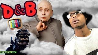 DB Nation: The Reality Show 3 (Season Finale)