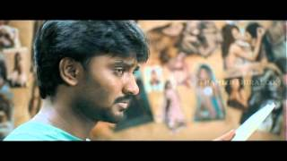 Trailer - Puthagam - Sathya, Jagapathi Babu