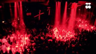 Solomun1 Party Review  Pacha Ibiza 0413
