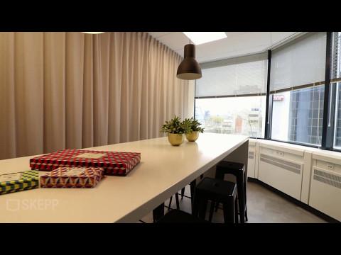 Video Fellenoord 200-240 Eindhoven Centrum