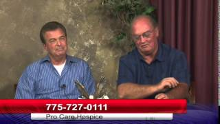6/26/14 Political Hot Seat 3 of 4