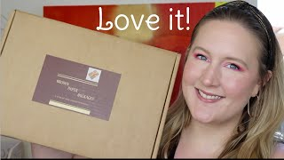 BEST ONE!! Brown Paper Packages Unboxing | June 2020