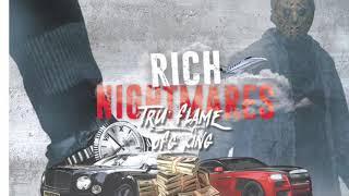 OFG Tru Flame Ft. OFG kingg Rich Nightmares