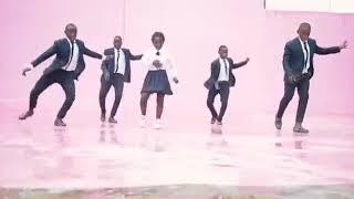 Sebene Dancer Noma