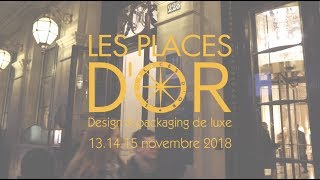 Les Places d'Or 2018 - FDM TV