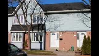 preview picture of video 'Great Investment Property Near Toronto University at Mississauga (UTM) 多大密市分校投资房'