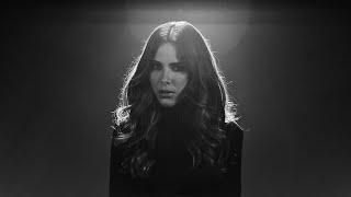 Wanessa Camargo - Por Favor