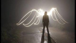 Basshunter - Angel In The Night (Ali Payami Remix).mp3
