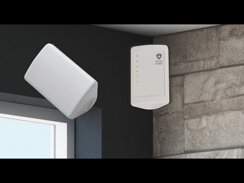 SMART-CONTROL | The enclosure for any corner