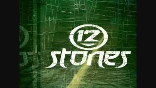 Far away by 12 Stones