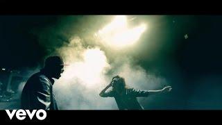 Wilkinson - Heartbeat ft. P Money, Arlissa