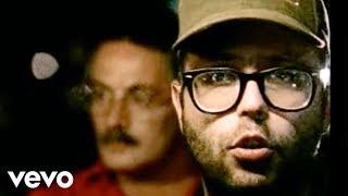 Frankie HI-NRG MC - Quelli Che Benpensano (videoclip)
