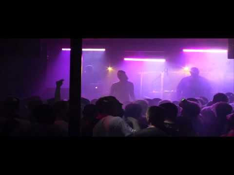 Foam Fest III w/ Bring Tha Noize