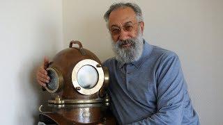 Артур Чилингаров: исследования в Арктике и Антарктике помогут в освоении космоса