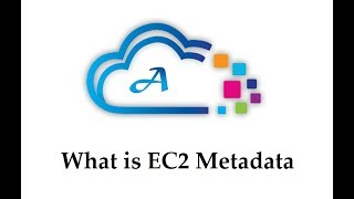 What is Metadata of an EC2 Instance by aws avinash reddy