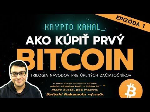 Bitcoin market cap istorijos diagrama