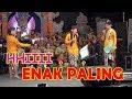 Download Lagu PERCIL CS : BARU BURUNGKU MASUK P4NT4T PACARKU Mp3 Free