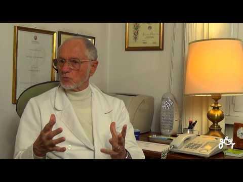 Trattamento da unortica osteochondrosis