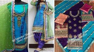 madaan cloth house phagwara instagram - Free Online Videos