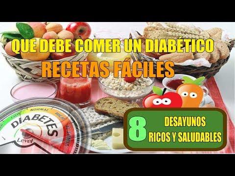 Danni renali nel diabete nei bambini
