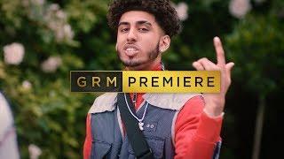 Koomz   Mariah (Remix) (ft. Sneakbo) [Music Video] | GRM Daily
