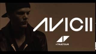 Avicii ft. zedd - X you clarity (LPremix)