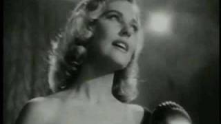 Lola Albright - It's Always You