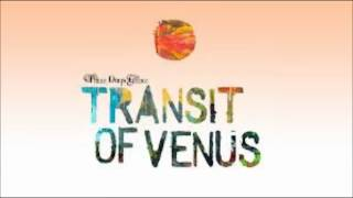 Three Days Grace - Time That Remains (Transit of Venus)