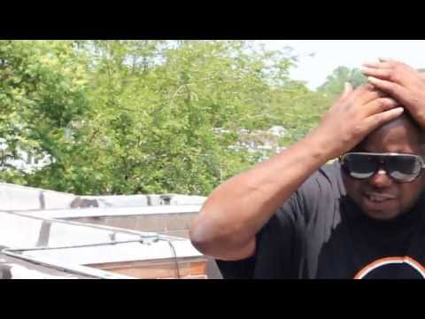 Scipha - KM CYPHER (Official Video) Directed By Full Motion Entertainment Produced By DJ Quickmix