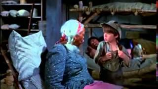 Daniel Boone Season 6 Episode 16 Full Episode